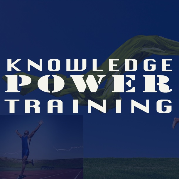 Knowledge_Power_Training